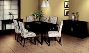 Dining Room Suite Dining Room Suites Furniture Sales Inspire Furniture Rentals Pty