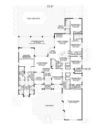 house plan 55895 at familyhomeplans com