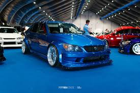 jdm car show jdm car culture fitted state