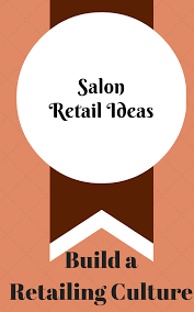 hair stylist salary 2014 selling retail in a salon for beginner stylists