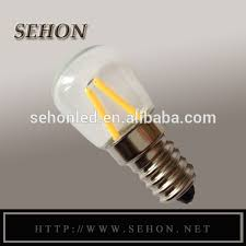 pygmy bulbs pygmy bulbs suppliers and manufacturers at alibaba com