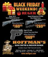 black friday gun deals hoffman u0027s gun center coupon codes discounts and deals gun deals