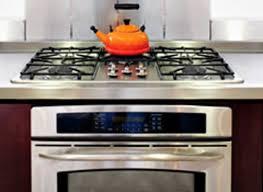 Kitchen Stove Designs Kitchen Design Guide Consumer Reports