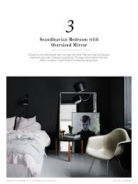 100 wall mirror decorating ideas for a modern interior