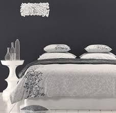 dipingere le pareti della da letto stunning come dipingere le pareti della da letto ideas