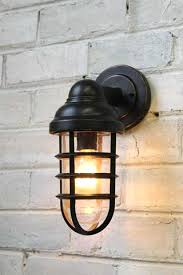 Outdoor V Lighting - antique outside wall lights with outdoor lighting online pendant