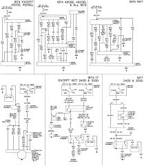 need starting system wiring diagram for 1975 sl450 have no crank