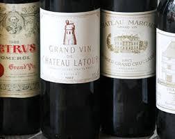 unique wine bottles unique wine bottles etsy