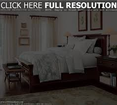100 platform beds pottery barn pier 1 jamaica collection