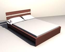 Ikea Hopen Bed Frame Zurich Stadelhofen Bellevue Free Ikea Bed Frame For Immediate