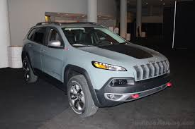 jeep suv 2014 india to export jeep u0027s all new c suv to australia