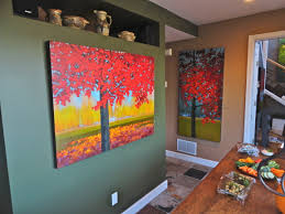 framed art james charles