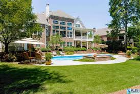 terry crutchfield real estate listings in alabama search results