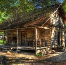 Small Cabin House Log Cabin Kit Homes Lovely Small Homes And Cottages Pinterest