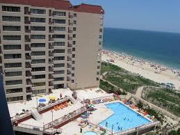 lovely 3 bedroom 2 bath oceanfront condo homeaway ocean city