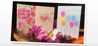 plan it cards greetings card distributor and franchise
