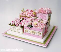 birthday cake delivery birthday cake delivery one person