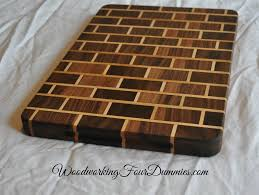 Cutting Board With Trays by Best 10 Cutting Boards Ideas On Pinterest Wood Cutting Boards