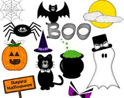 halloween clipart black and white halloween clipart kids u2013 101 clip art
