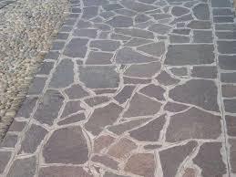 piastrelle x esterni costo piastrelle per esterni pavimenti per esterni costo delle