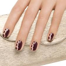 essie all laced up nail art essie looks