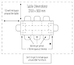 table runner size guide table runner size guide cloth chart strawzinnovations