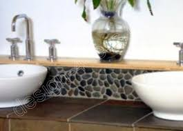 bathroom by design 92 best bathroom images on bathroom ideas room and