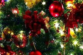 wallpapers free hd desktop new holidays images