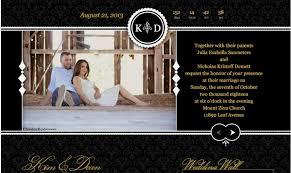 digital wedding invitations beyoutiful beginningsdigital wedding invitations beyoutiful