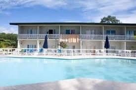 top 10 hotels in toco beach trinidad and tobago hotels com