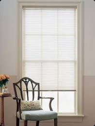Intercrown Blinds 1 3 8