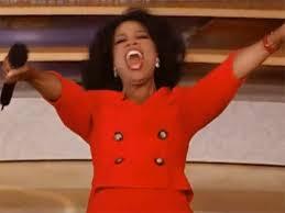 Oprah Winfrey Meme - oprah winfrey meme meme generator