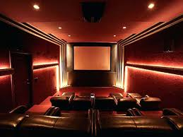 Theatre Room Decor Theatre Room Design Ideas Astounding Inspiration Home Cinema Decor