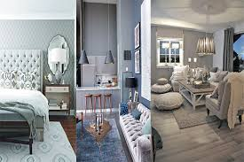 Ideas For Decorating A Small Apartment Decorating A Small Apartment Myfavoriteheadache