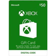 play digital gift card buy digital codes for psn xbox live nintendo eshop itunes