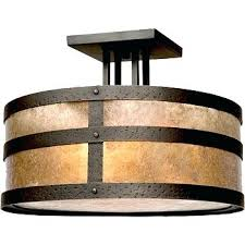 rustic ceiling lights uk rustic ceiling lights small rustic ceiling lights rustic ceiling