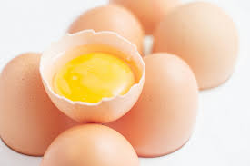 cloud eggs how to make instagram u0027s latest food fad time