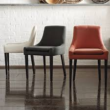West Elm Dining Room Chairs Dining Tables With Benches And Chairs Dining Table With Bench And