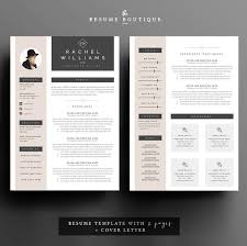 12 best design images on pinterest advertising ministry and