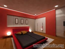 home interior design bedroom best decoration home interior design