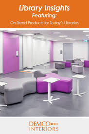 the latest products for a flexible space