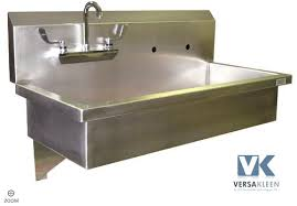 wall mount stainless steel sink wall mount kitchen sink and kitchen sinks economical stainless steel