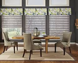 Casual Dining Room Lighting by Dining Room Dining Room Draperies Awesome Dining Room Curtains