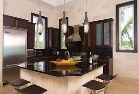 Home Depot Light Fixtures For Kitchen by Kitchen Island Lighting Fixtures Home Depot Lights Decoration
