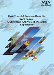 travel and tourism images How travel tourism benefits from peace a statistical analysis jpg
