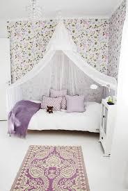 Golden Night Bed Decoration Best 25 Light Purple Bedrooms Ideas On Pinterest Light Purple