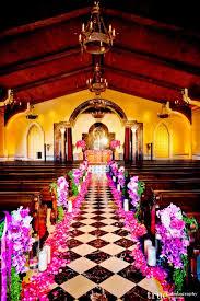 wedding venues san diego fairmont grand mar a luxury san diego wedding venue my