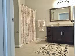 current projects luxury apartments buffalo ny clarence ny
