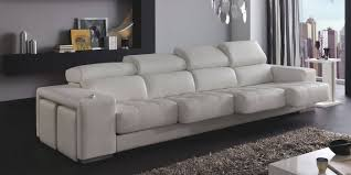 sofa long sofa best sofa bed furniture couch super comfy sofa