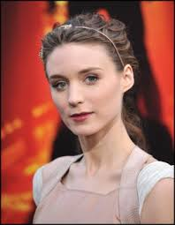 Picture Of Rooney Mara As Rooney Mara Biography Birthday Trivia Actor Who2